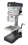 Сверлильный станок с автоматической подачей BY-3216PC/400